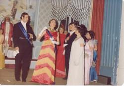 1976 My Fair Lady