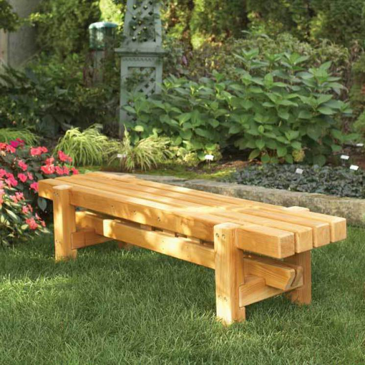 durable-doable-outdoor-bench-woodworking-plan-from-wood-bench-furniture-woodworking_1515670231_745x7