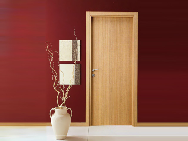 281515484_w640_h640_dveri_iz_shpon__li_massiv2