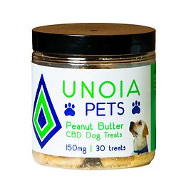 150mg Pet Treats.png