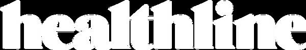 1200px-Healthline_logo_white.png