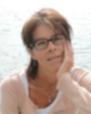 homöopathie am see, Stäfa, Barbara Bachofen