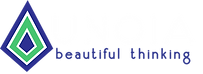 UNOIA White - blue bt - for website.png