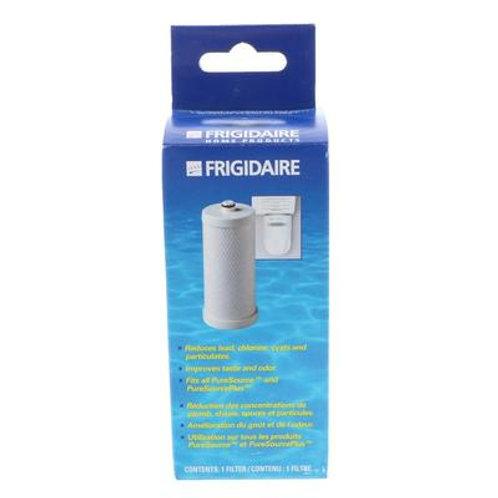 Frigidaire Pure Source Plus