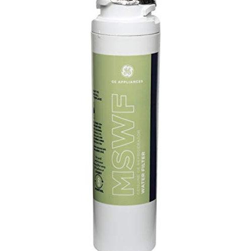 GE MSWF Water Filter