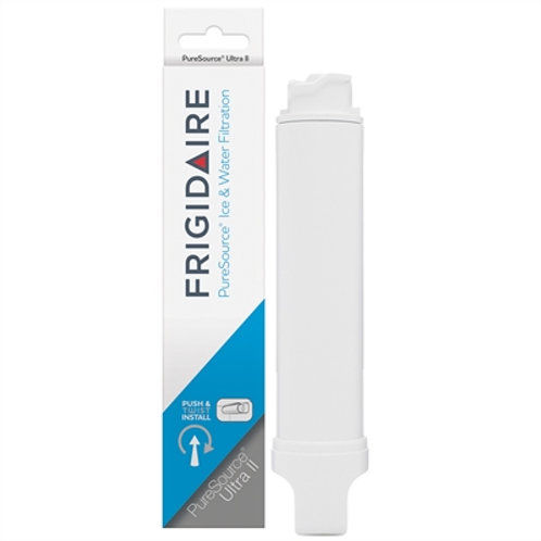 Frigidaire Pure Source Ultra 2 Water Filter