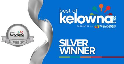 Kel_winner_silver_facebookpost_800x600.p