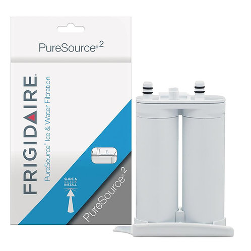 Frigidaire Pure Source 2 Water Filter