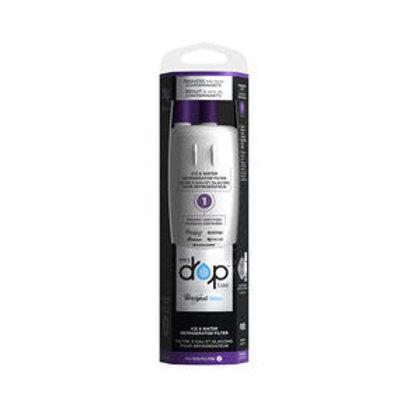 EveryDrop® 1 Ice & Water Refrigerator Filter