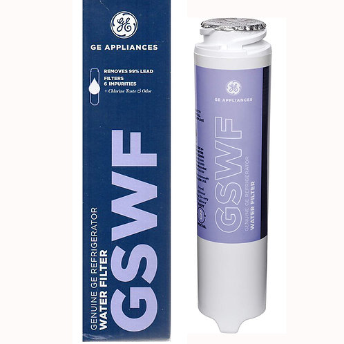 GE GSWF Water Filter