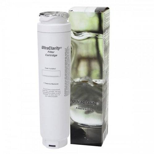 Bosch Water Filter