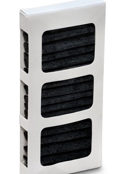 Pure Source Ultra 2 Air Filter