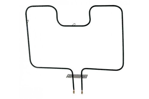 Universal Replacement Bake Element