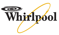 whirlpool-logo-png-2.png