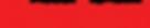1457882569_blomberg-logo.png