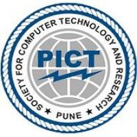 PICT-Logo.jpg