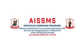 AISSMS.png