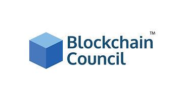 Blockchain-Council.jpg