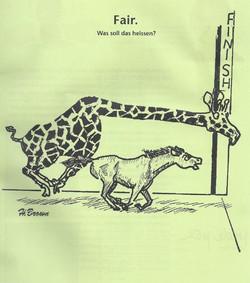 Affiche fair.jpg