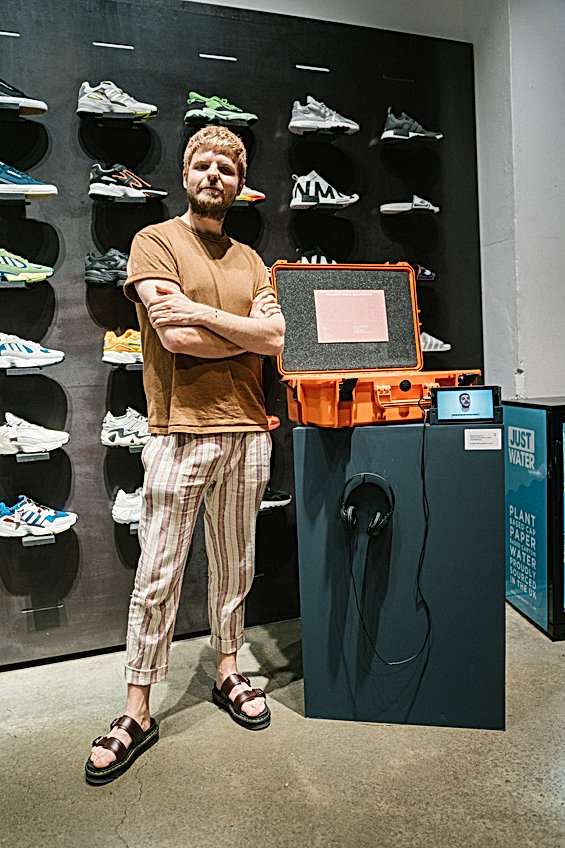 Adidas_Jack_Newbury_1.jpg