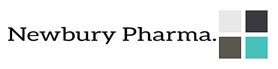 Name Logo  copy.jpg