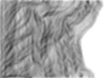 Untitled-2%20copy%204_edited.jpg