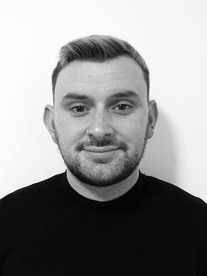 Image of Conor