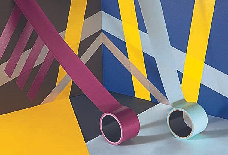 P56-75 SS 2020 Colour Trends 02 Parade L