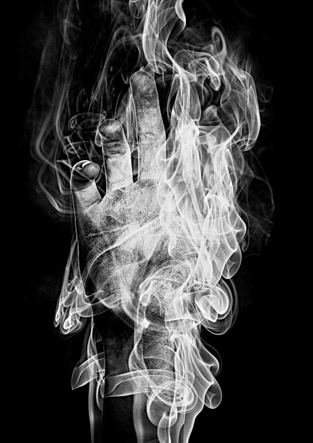 Smoke Hand halftone black copy.JPG
