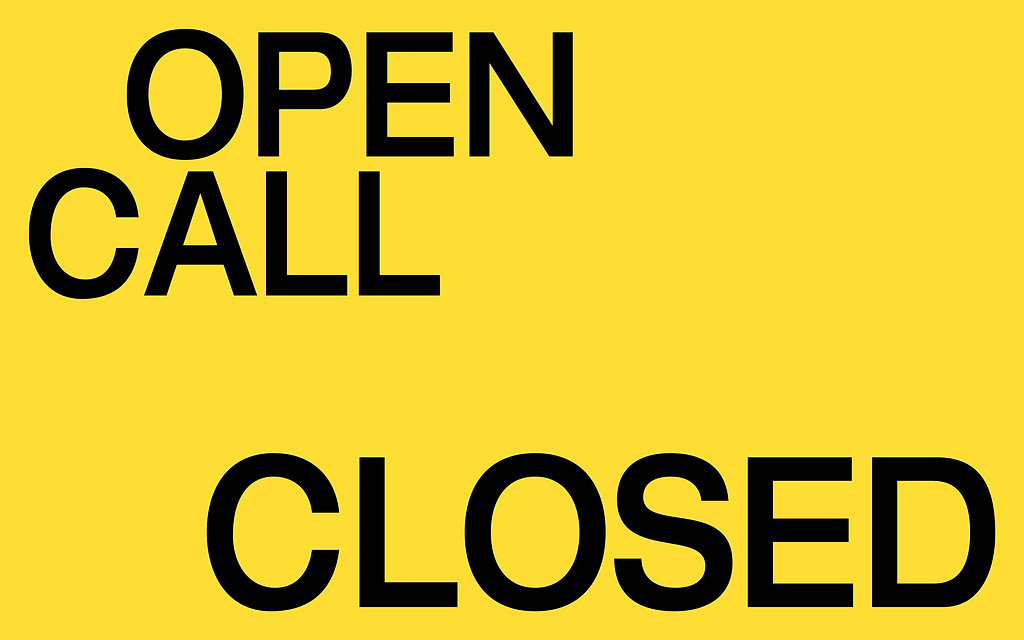 Open Call Closed Graphic.jpg