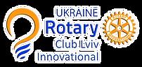 Лого з обводкою.png