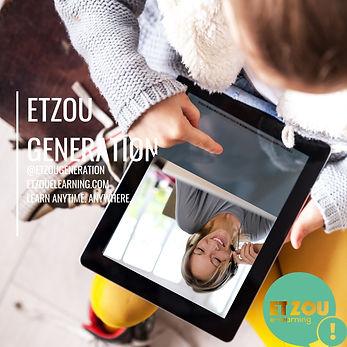 Insta Etzou generation 3.jpg