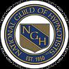 logo_NGH_fondblanc.png