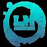 logo-1-v3.png