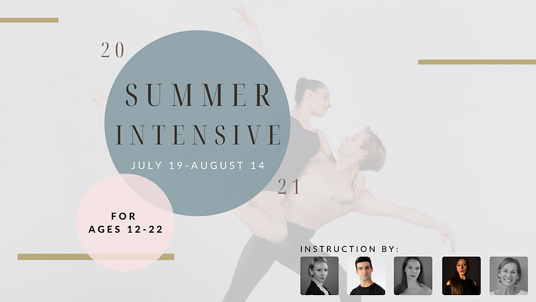 Summer Intensive Website and Email.png