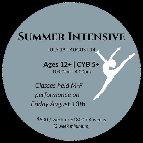 RBT Summer ScheduleC (1).png