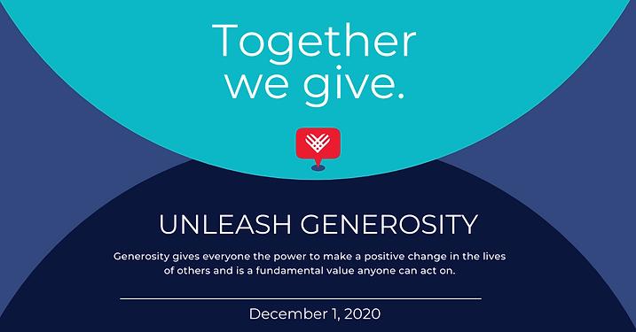 Unleash Generosity (Facebook).png