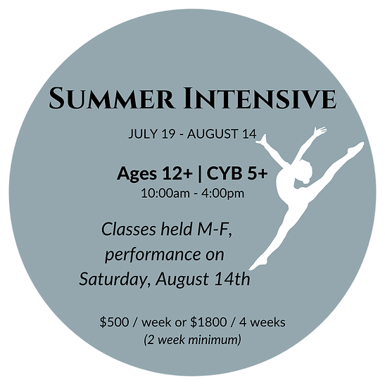 RBT Summer Schedule3.png