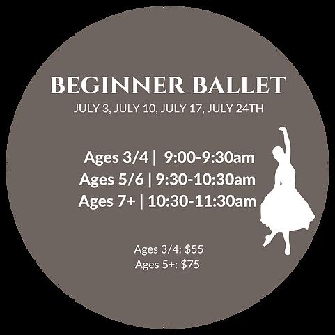 RBT Summer ScheduleB.png