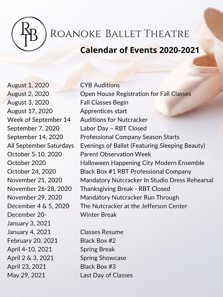 RBT - Calendar of Events New.png