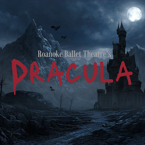 Dracula (2).png