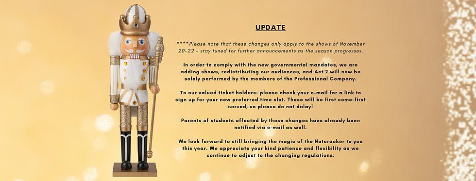 Announcement website2.png