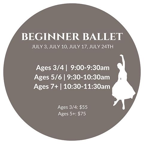 RBT Summer ScheduleS.png