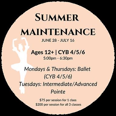 RBT Summer Schedule11.png