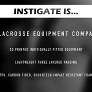Instigate athletics slides_Page_03.jpg