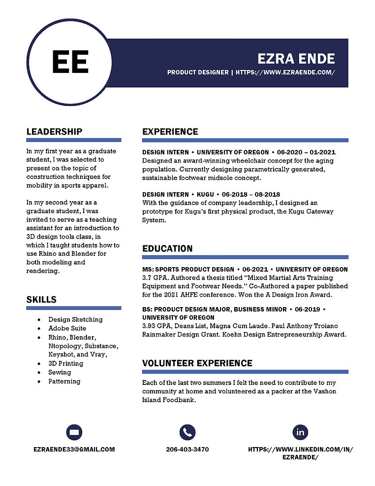 ende.ezra_resume.web.jpg