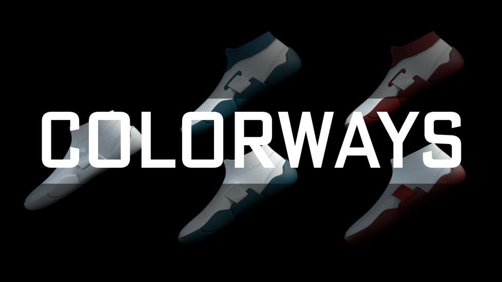 colorways1.jpg