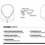 Headphones.Slides.jpg
