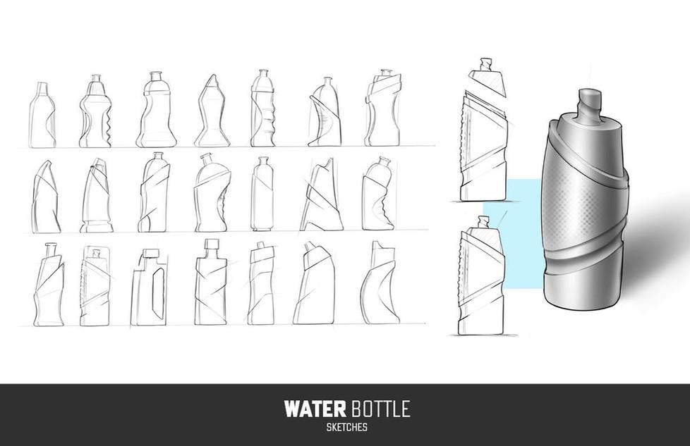 bottle sketches3.jpg
