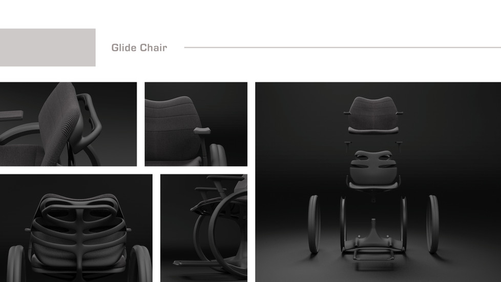 glidechair2.004.jpg
